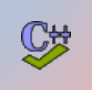 Cppcheck Portable 2.5 绿色版_C/C++静态代码分析工具