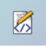 Merge XML Files 1.1 绿软绿色版 - XML文件合并工具