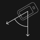 Gravity Screen Pro v3.14.2 已破解/专业中文版  - 重力锁屏