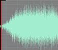 Program4Pc Audio Editor 9.1 - 音频编辑器