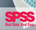 IBM SPSS Statistics 27 破解版