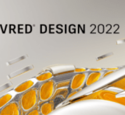 Autodesk VRED Design 2022.1 破解版