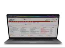 capXDR v0.2.3 - Mac套壳截图/带壳截图