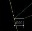 zbbz.vlx(CAD坐标标注插件)2022- cad提取坐标