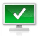 Microsoft Security Essentials 2016(MSE)微软绝版杀毒软件