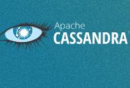 Apache Cassandra 4.0 - 开源NoSQL数据库