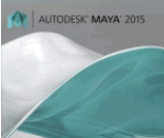 AUTODESK MAYA 2015 EXT1 SP5 for Linux