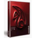 Autodesk Maya 2010 32bit 中文破解版(带安装教程)