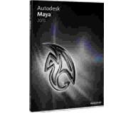 Autodesk Maya 2013 (含注册机)- 玛雅2013三维角色动画制作
