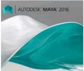 Autodesk Maya 2016 SP4破解版