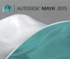 AUTODESK MAYA 2015 SP5 for Mac x64