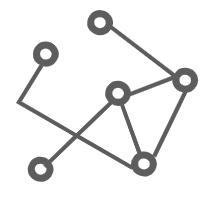 物联网智能仓储项目源码