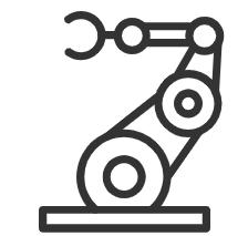 2021年新安全生产法培训试题及答案.doc
