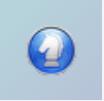 Portable Sleipnir 6.4.13绿色版 - 可定制网页浏览器