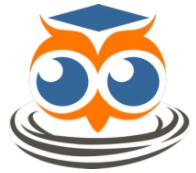 Worksheet Crafter Premium  2021 - 教学工作表模板制作