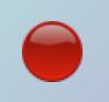 Red Button Portable 5.5 绿色版 - 系统优化工具