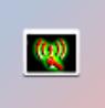Wi-Fi Password Dump 10.0 - 偷别人电脑上的WiFi密码