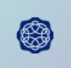 Nauz File Detector 0.06 绿色版 - 文件检测器