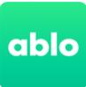 Ablo阿布娄 安卓/ios版 - 结交全球好友