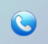 MicroSIP 3.20.6 绿色最新版 - sip电话软件