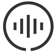 CS1.6搞笑语音包