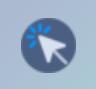 Auto Mouse Clicker 1.4 - 鼠标自动点击软件