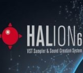 Steinberg HALion 6.4.30 Win/MacOS - 虚拟采样和声音设计系统