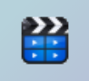 Awesome Video Player 1.3.0.2 - 可多开视频播放器