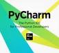 PyCharm 2021.1.3 汉化绿色增强版_Python集成开发环境