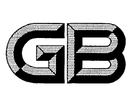 GBT 19582.2-2008 Modbus协议在串行链路上的实现指南.pdf