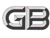 GB_T 25919.2-2010 Modbus测试规范 第2部分:Modbus串行链路互操作测试规范.pdf