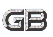 GB_T 25919.1-2010 Modbus测试规范 第1部分:Modbus串行链路一致性测试规范.pdf