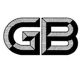 GBT 19582.3-2008 Modbus协议在TCP∕IP上的实现指南.pdf