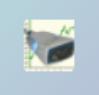 DataExplorer 3.5.0 - 查看USB端口设备参数