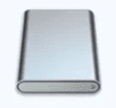 Omi NTFS磁盘专家 v1.1 - Mac读写NTFS磁盘