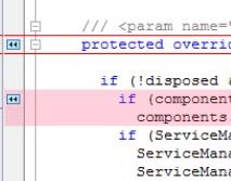 Devart Code Compare Pro 5.1.183 破解版 - 可视化文件比较工具