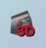 DesktopImages3D 1.03 - 桌面显示3D图片
