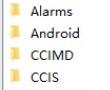 ADB文件管理器v1.0 - 通过有线或无线管理安卓设备