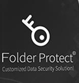 Folder Protect 2.1.0 - 敏感数据安全保护软件