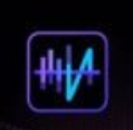 CyberLink AudioDirector Ultra 12.0 - 音频编辑软件