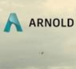 Solid Angle Cinema 4D to Arnold Mac/Win 3.3.8 破解版