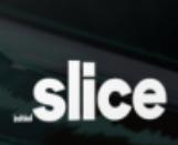 Initial Audio Slice 1.1.6
