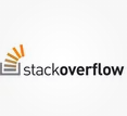 stackoverflow fixed 2021-04-08 by storm