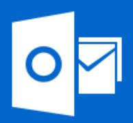 SysTools Export Notes 11.1 - Lotus Notes数据库格式转换