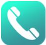 选号网络电话 - 虚拟小号隐本机号显示任意号软件