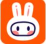 萌兔动漫 - 少儿科技美育