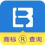 商标进度查询 for ios/安卓 - 商标注册软件