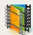 Movienizer 10.3 - 电影收藏管理