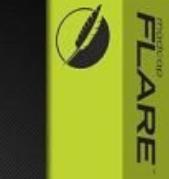 MadCap Flare 2021 R2 - XML编辑工具