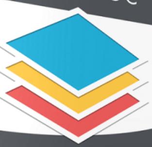 Abelssoft EverDoc 2022 绿色版  - 电子文档归类整理